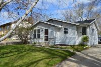 Home for sale: 1700 Edgewood Ave., South Milwaukee, WI 53172