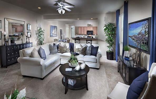 7836 W Rock Springs Dr., Peoria, AZ 85383 Photo 4