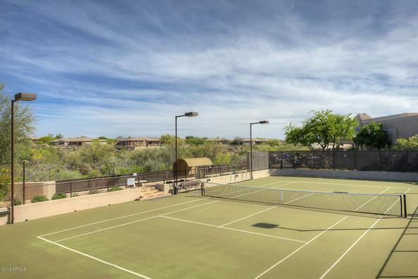 34457 N. Legend Trail Parkway, Scottsdale, AZ 85262 Photo 22