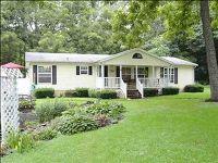 Home for sale: Elm, Heltonville, IN 47436