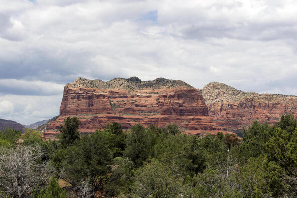 273 Casitas Ct., Sedona, AZ 86351 Photo 11