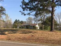 Home for sale: 2081 Hwy. 82 Highway, Fitzpatrick, AL 36029