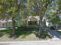Home for sale: 1st, Herington, KS 67449