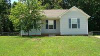 Home for sale: 363 Cranklen Cir., Clarksville, TN 37042