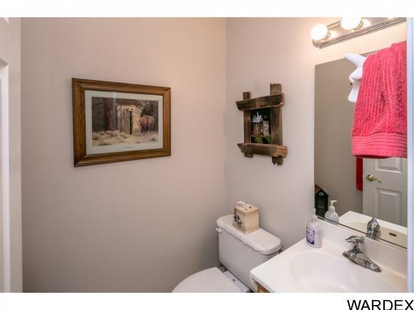 3959 Walleck Ranch Dr., Kingman, AZ 86409 Photo 25