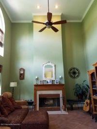 Home for sale: 338 Vassar Dr., Freehold, NJ 07728