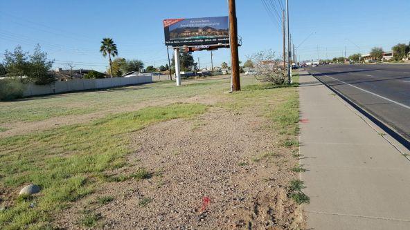 230 N. Power Rd., Mesa, AZ 85205 Photo 13