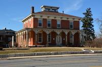 Home for sale: 101 North Washington St., Naperville, IL 60540