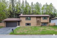Home for sale: 2420 Tradewind Dr., Anchorage, AK 99516