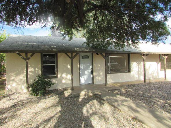 1129 N. Kadota Avenue, Casa Grande, AZ 85122 Photo 38
