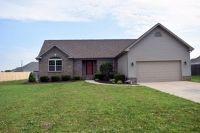 Home for sale: 151 Daven Dr., Hopkinsville, KY 42240