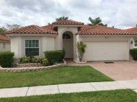 Home for sale: 7552 Parkside Pl, Margate, FL 33063