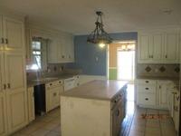 Home for sale: 3724 Green Brook Dr., Valdosta, GA 31601