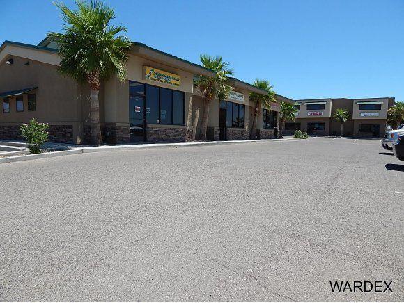 4140 Lynn Dr., Fort Mohave, AZ 86426 Photo 1