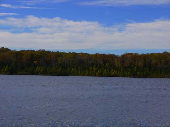 13090-6 Hwy. 139, Long Lake, WI 54542 Photo 22