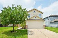 Home for sale: 8302 Tartan, Rosharon, TX 77583