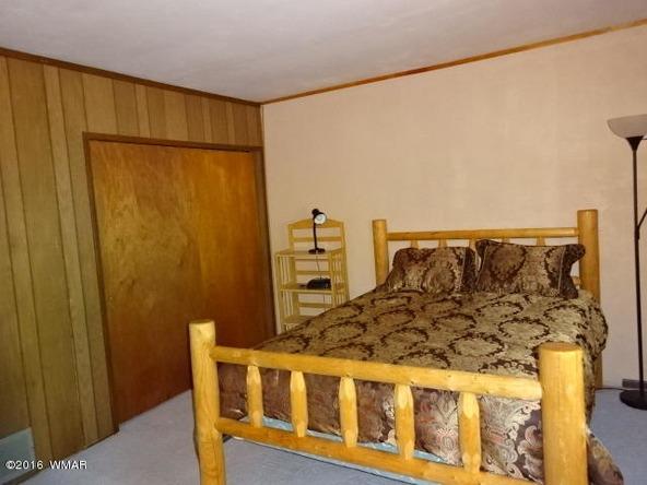 3614 Larkspur Ln., Pinetop, AZ 85935 Photo 33