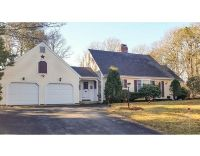Home for sale: 7 Danas Path, West Yarmouth, MA 02673