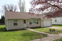 Home for sale: 509 3rd St. Northeast, Hampton, IA 50441
