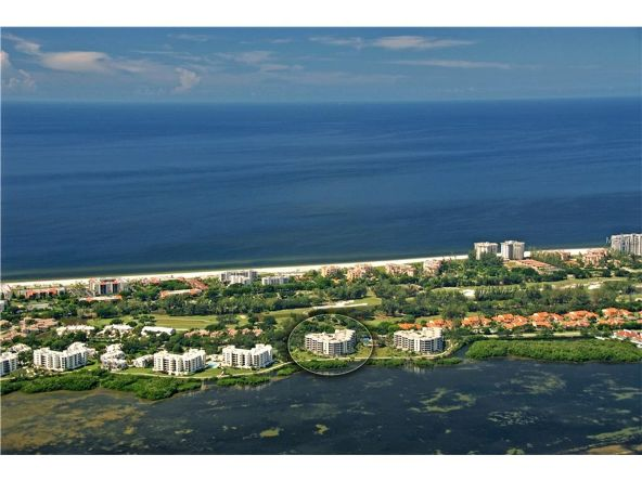 2110 Harbourside Dr. #525, Longboat Key, FL 34228 Photo 6
