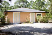 Home for sale: 1824 Canova St., Palm Bay, FL 32909
