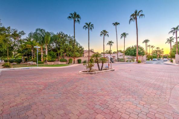 1512 W. Augusta Avenue, Phoenix, AZ 85021 Photo 58