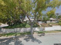 Home for sale: Cartwright, Pasadena, CA 91107
