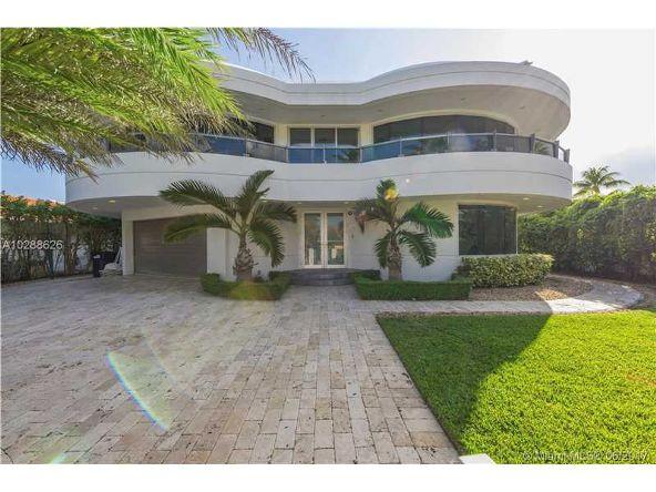 3344 N.E. 167th St., North Miami Beach, FL 33160 Photo 1