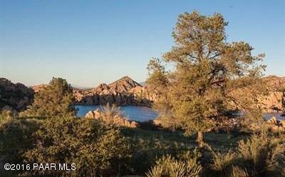 1417 Eureka Ridge Way, Prescott, AZ 86303 Photo 16
