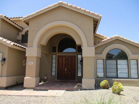 2133 E. Sapium Way, Phoenix, AZ 85048 Photo 3