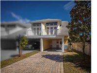 Home for sale: 103 39th St., Mexico Beach, FL 32456