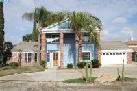 Home for sale: 1926 W. Prosperity Avenue, Tulare, CA 93274