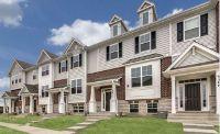 Home for sale: 1164 Evergreen Avenue, Des Plaines, IL 60016