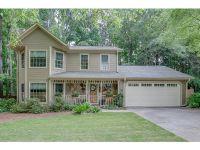 Home for sale: 4951 Sugar Creek Dr., Sugar Hill, GA 30518