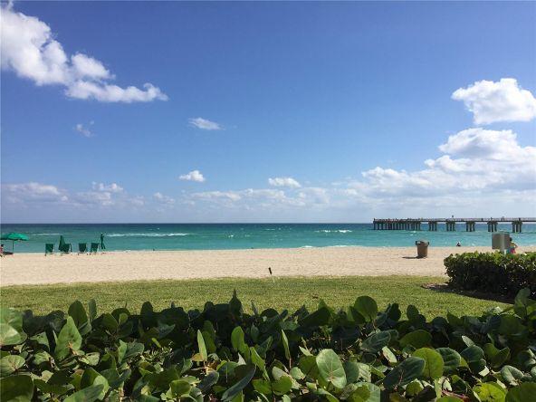 16711 Collins Ave., Sunny Isles Beach, FL 33160 Photo 13