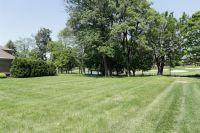 Home for sale: 1013 Corinthian Ct., Lexington, KY 40509