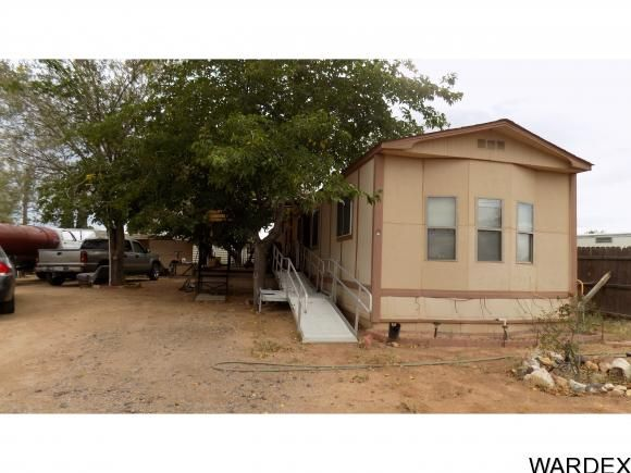 3566 E. Lory Ln., Kingman, AZ 86409 Photo 4