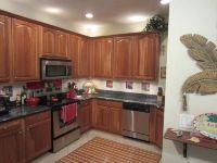 Home for sale: 1551 S.E. Wilshire Pl., Stuart, FL 34994