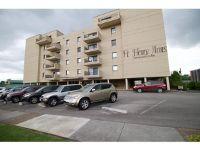 Home for sale: 1585 Fort Henry Dr., Kingsport, TN 37664