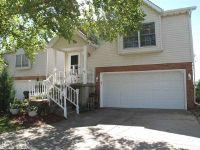 Home for sale: 48 Parkshores, Bloomington, IL 61701