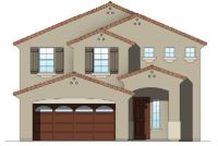 Home for sale: 11817 W Del Rio Lane, Avondale, AZ 85323