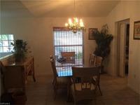 Home for sale: 9570 Hemingway Ln. 3208, Fort Myers, FL 33913