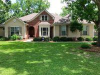 Home for sale: 4496 Kiowa, Hahira, GA 31632