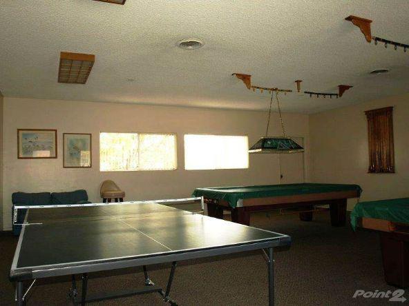 19361 Brookhurst, #132, Huntington Beach, CA 92646 Photo 36