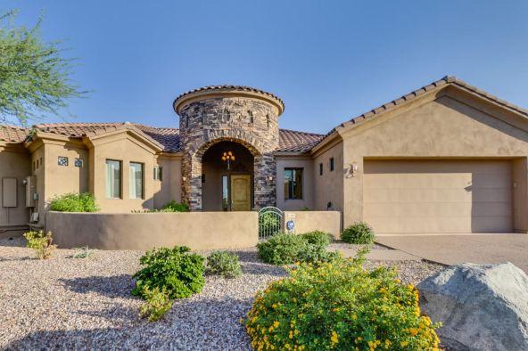 15405 E. Sundown Dr., Fountain Hills, AZ 85268 Photo 3
