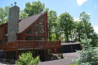 Home for sale: 259 Burnt Meadow Rd., Gardiner, NY 12525