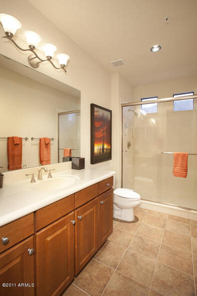 13450 E. Via Linda --, Scottsdale, AZ 85259 Photo 19