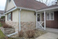 Home for sale: 1066 Saddle Ridge, Portage, WI 53901