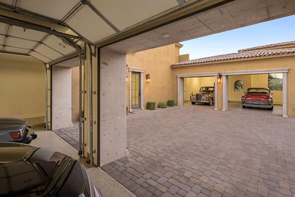 24200 N. Alma School Rd. #53, Scottsdale, AZ 85255 Photo 24