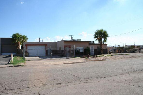 4079 W. Fairmount Avenue, Phoenix, AZ 85019 Photo 2